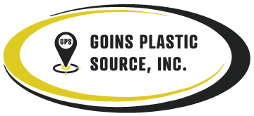 Goins Plastic Source
